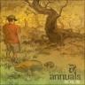 annuals-beheme