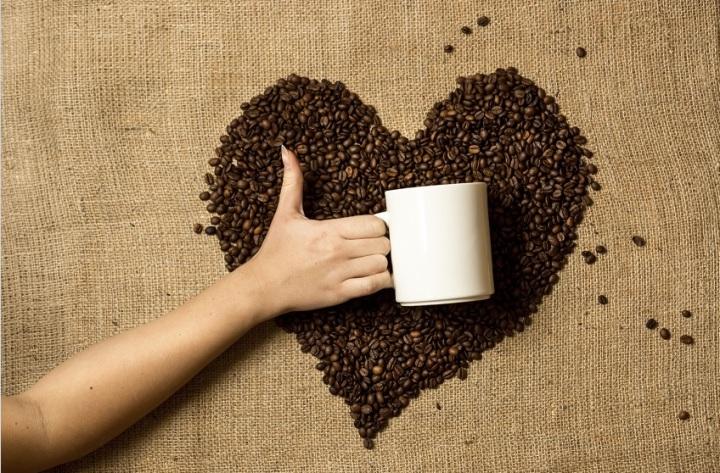 heart coffee2